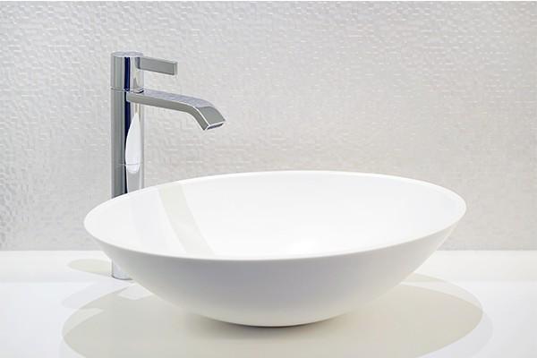 Keramiek Wastafel Repareren : Proffill doe het zelf reparatieproducten voor bad douche toilet