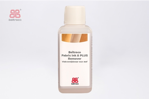 Beltraco Fabric Ink & Plus Remover